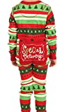 Special Delivery Flapjack Kids Flapjack Onsie Pajamas by LazyOne | Adult Kid Infant Dog Family Matching Pajamas (12)