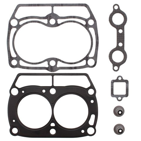 Winderosa 810967 Gasket Kit Top End