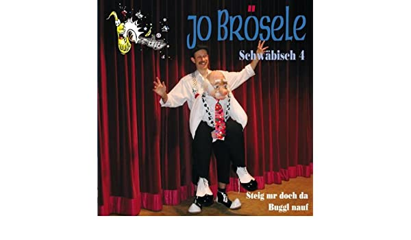 Fünzig Rosen Gedicht Zum Geburtstag Lose By Jo Brösele