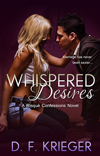 whispered-desires-risque-confessions-series-book-1