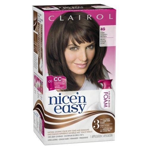 clairol-nice-n-easy-foam-hair-color-4g-dark-golden-brown-1-kit