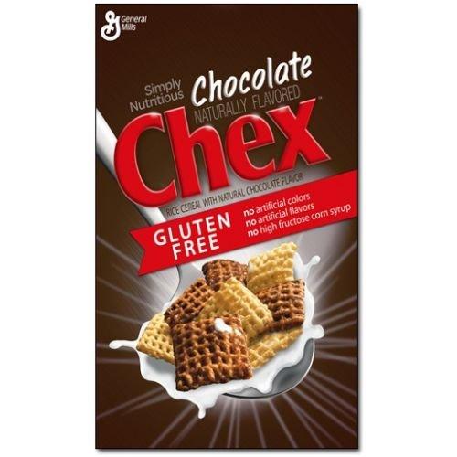 bulk rice chex - 3