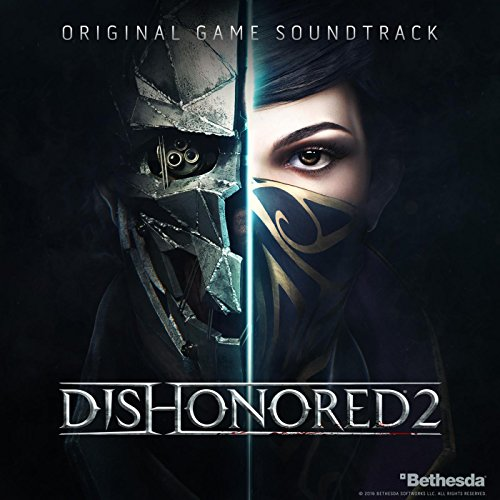 Dishonored 2: Original Game So...