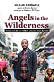 img - for Angels in the Wilderness: Young and Black in New Orleans and Beyond book / textbook / text book