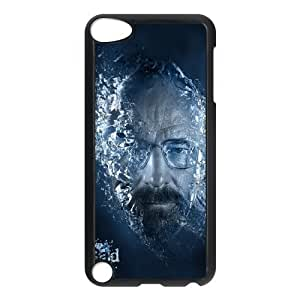 Ipod Touch 5 Phone Case Breaking Bad F5R8045