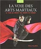 Image de La voie des arts martiaux (French Edition)