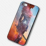 Perfect Wonder Woman for iPhone 7 Case