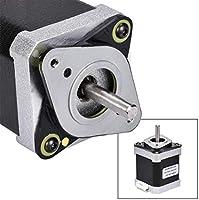 Impresora 3D TL-Smoother Ender 3 Kit de extrusor de repuesto ...