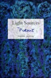Light Sources, David Jaffin, 1848613024