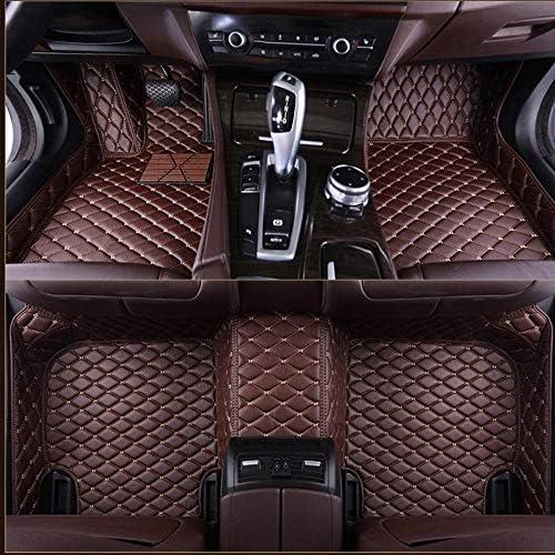 Fußmatten nach Maß für Jaguar E-Pace,F-Pace,F-Type,I-Pace,XE,XF,XJ,XK