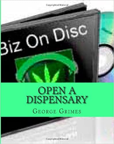 Google book downloader pdf Open a dispensary: how to start a