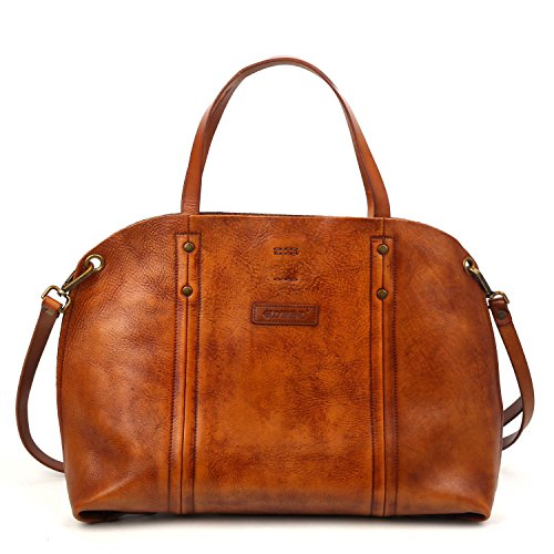 old-trend-leather-tote-forest-hill-messenger-handbag-chestnut