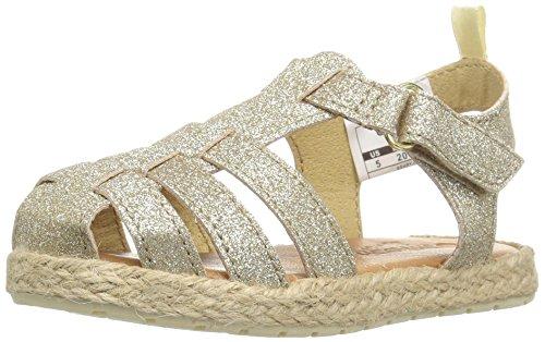 oshkosh-bgosh-ashby-girls-espadrille-sandal-gold-5-m-us-toddler