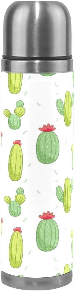 Termo de cactushttps://amzn.to/2ryJY7J