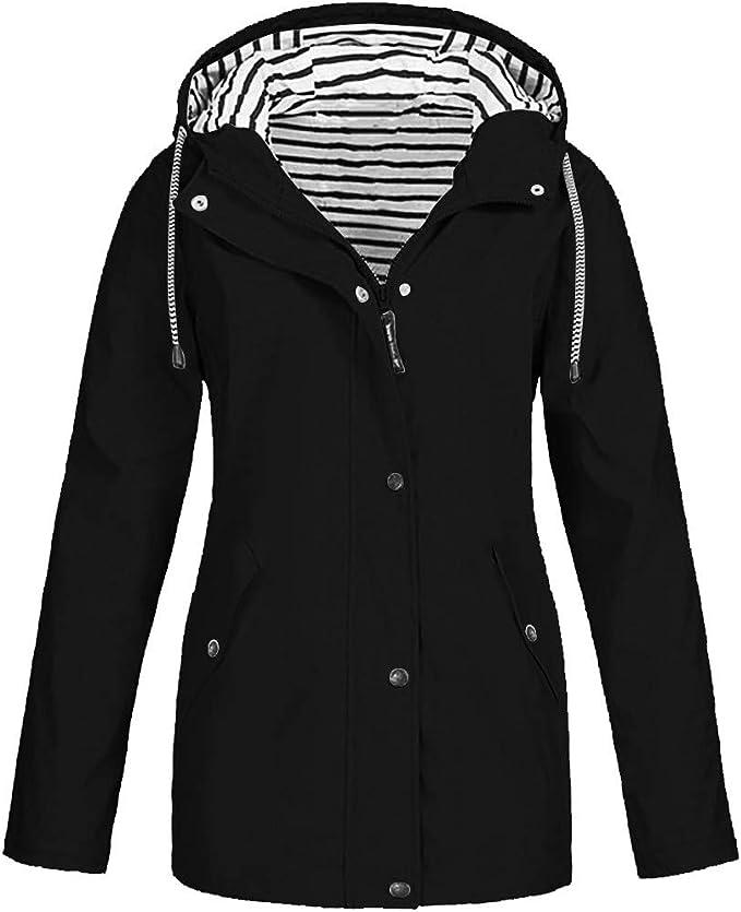 rain brand sweater rain clothing co