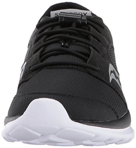 Running Black Relay Women Kineta Saucony Shoe 8qXtCywB