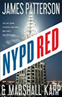 James Patterson: NYPD Red