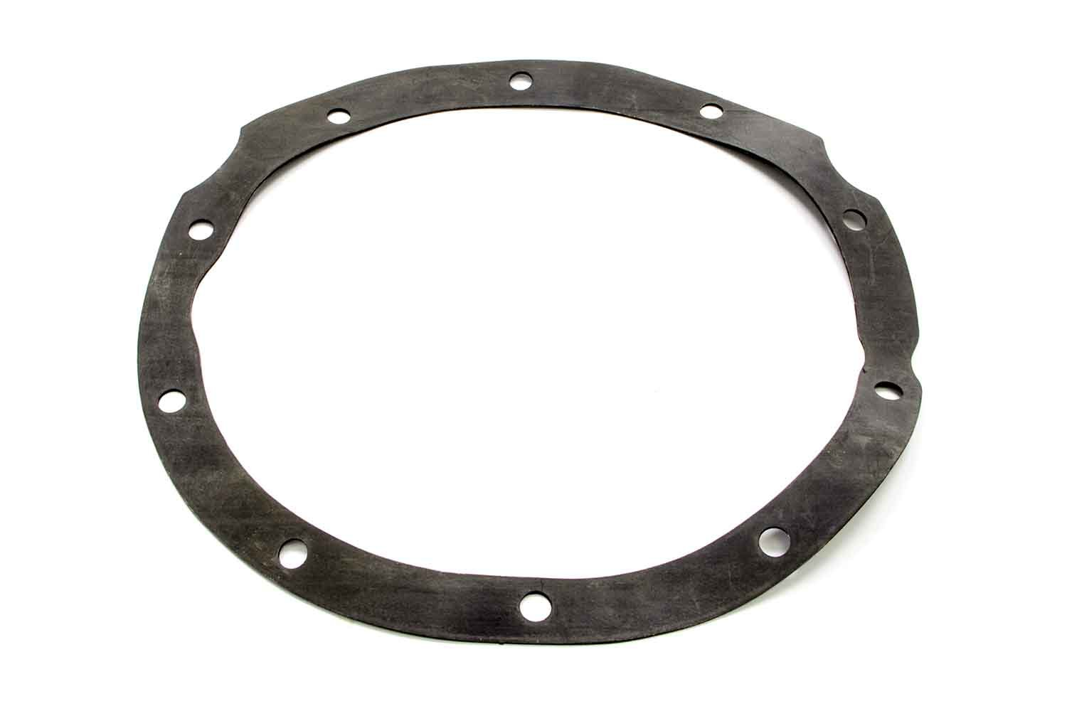 Ratech 5107R Reusable Gasket