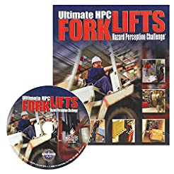 Forklift Hazard Perception Challenge Eng...