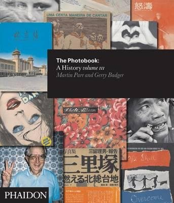 Download The Photobook: A History: vol.3(Hardback) - 2014 Edition PDF
