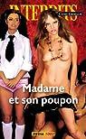 Les interdits n°384 : madame et son poupon par Grimaldi