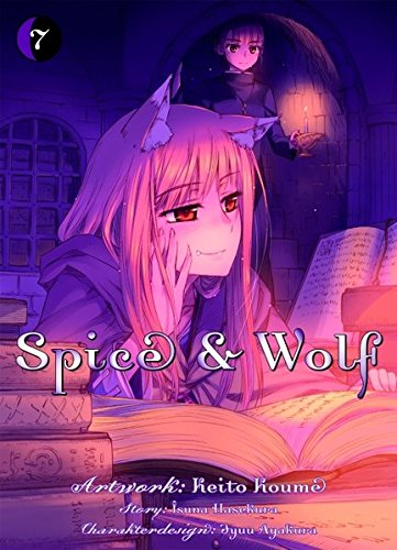 spice-wolf-bd-7