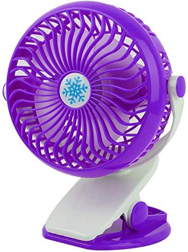 bahama breeze fan - 8