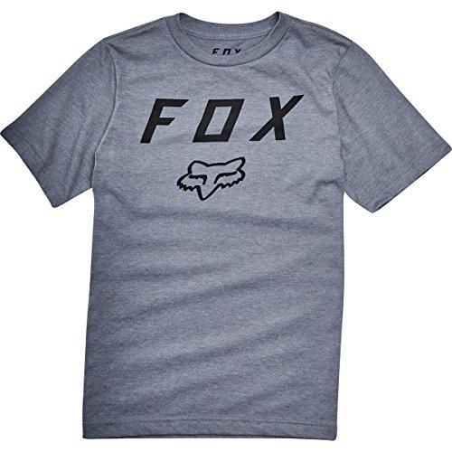 Fox Racing Shirts - 2