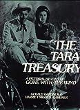 Tara Treasury, Gerald Gardner, 0517548194