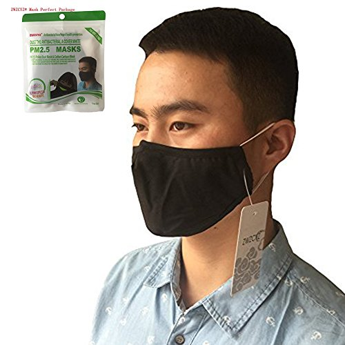zwzcyz-2016-new-unisex-adult-pm25-microfiber-high-filtration-dust-mask-for-christmas-gift-black