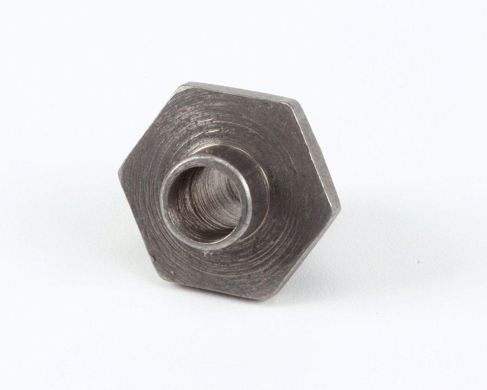Bki O0001 Orifice, Stainless Steel