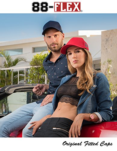 ... de Baseball Urban Back Algodón Classica Flexfit Vintage Cap Strech  Trucker Llavero Moda Regalo Mujer Hombre ... cd057f182f88
