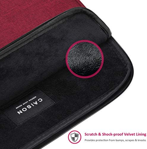 Neoprene Sleeve Laptop Handbag Case Cover Southwest Canyons Diamond 10 Inch Laptop Sleeve Case for 9.7 10.5 Ipad Pro Air// 10 Microsoft Surface Go// 10.5 Samsung Galaxy Tab