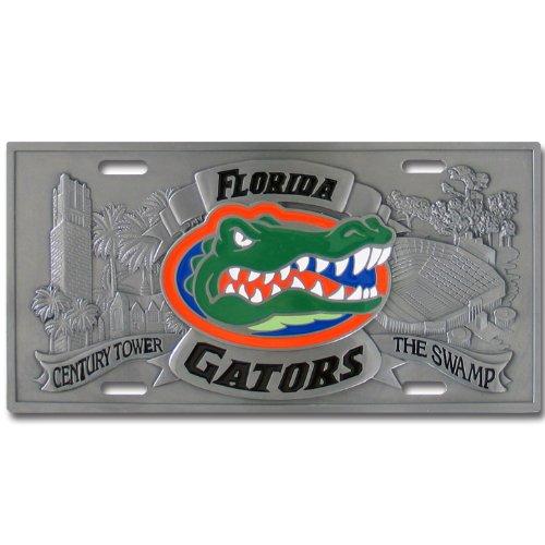 Siskiyou Florida Gators College Collector's ()