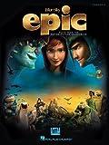 Epic, , 1480353256