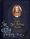 img - for The Story of Little Red Riding Hood book / textbook / text book