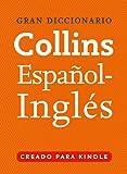 Gran Diccionario Collins de Español - Inglés