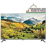 LG 106 cm (42 inches) 42LF5530 Full HD LED TV
