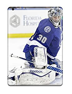 Tpu Case For Ipad Air With Tampa Bay Lightning (75)