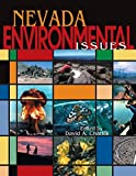 Nevada Environmental Issues 9780787294885