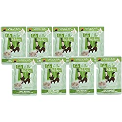 Weruva Cats in the Kitchen Chick Magnet - 8x3 oz