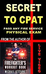 Secret to CPAT, How to Pass / Home Guide (English Edition)