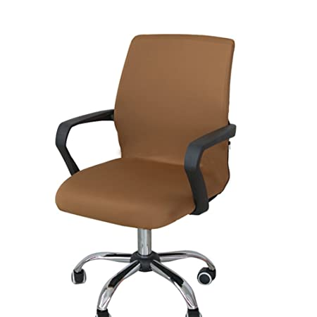 office computer chair cover universal replacement removable