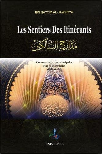 PDF TÉLÉCHARGER DES ITINERANTS LE SENTIER