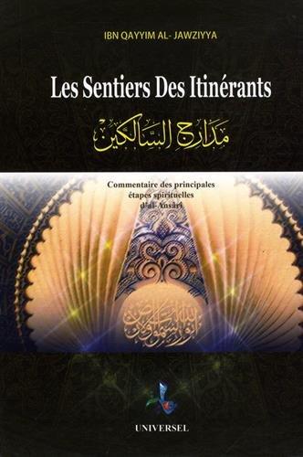 DES TÉLÉCHARGER ITINERANTS PDF LE SENTIER