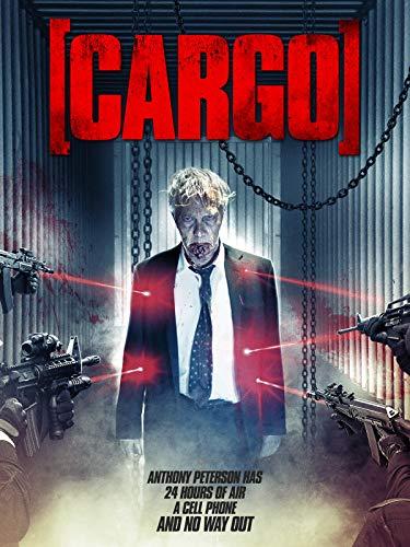 - Cargo