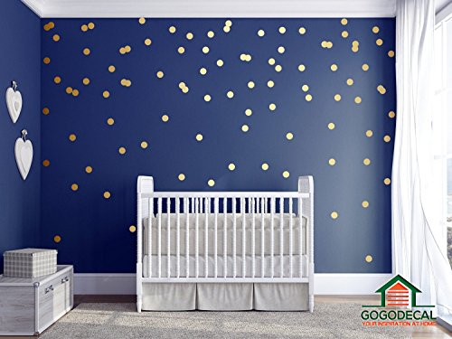 gold-dot-wall-decals-premium-216-decals-easy-to-peel-easy-to-stick-safe-on-painted-walls-removable-m