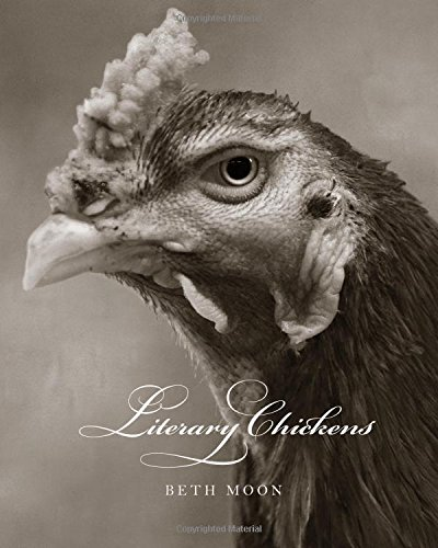 1 best literary chickens beth moon