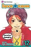 Love Com, Vol. 12