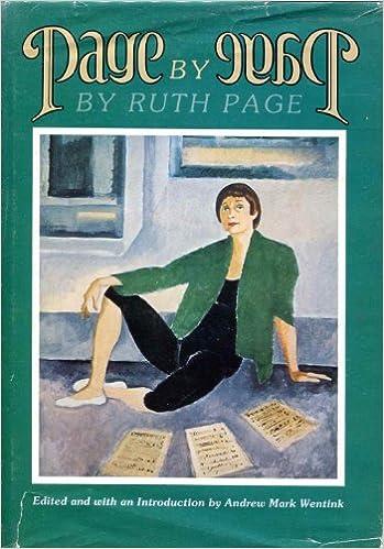 Read online Page by Page PDF, azw (Kindle)